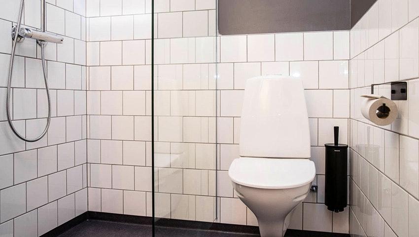 wc storulvån