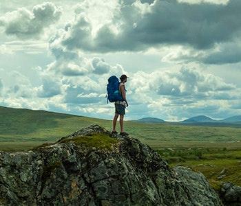 jämtlandstriangeln-utsikt