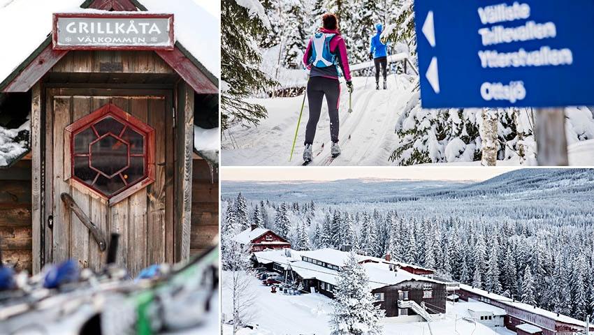 tips-snöaktiviteter-edsasdalen-längdskidor