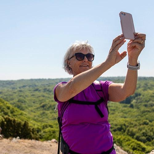 selfie-spot-svemestermal