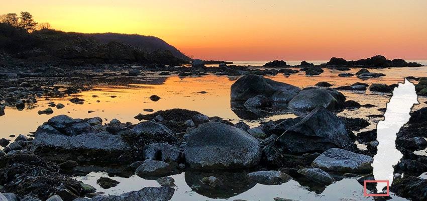 basta-solnedgangen-kullaberg-svemestermal