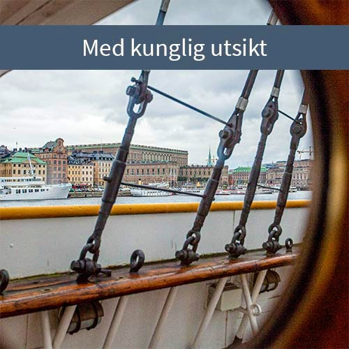 utsikt-kungliga-slottet-stockholm-af-chapman