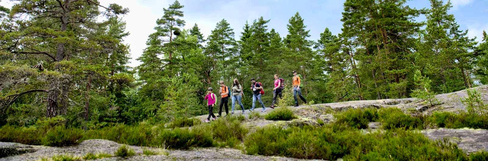 grupp-som-vandrar-bergslagsleden