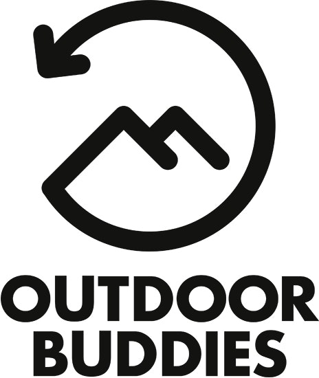 Outdoor People logotyp