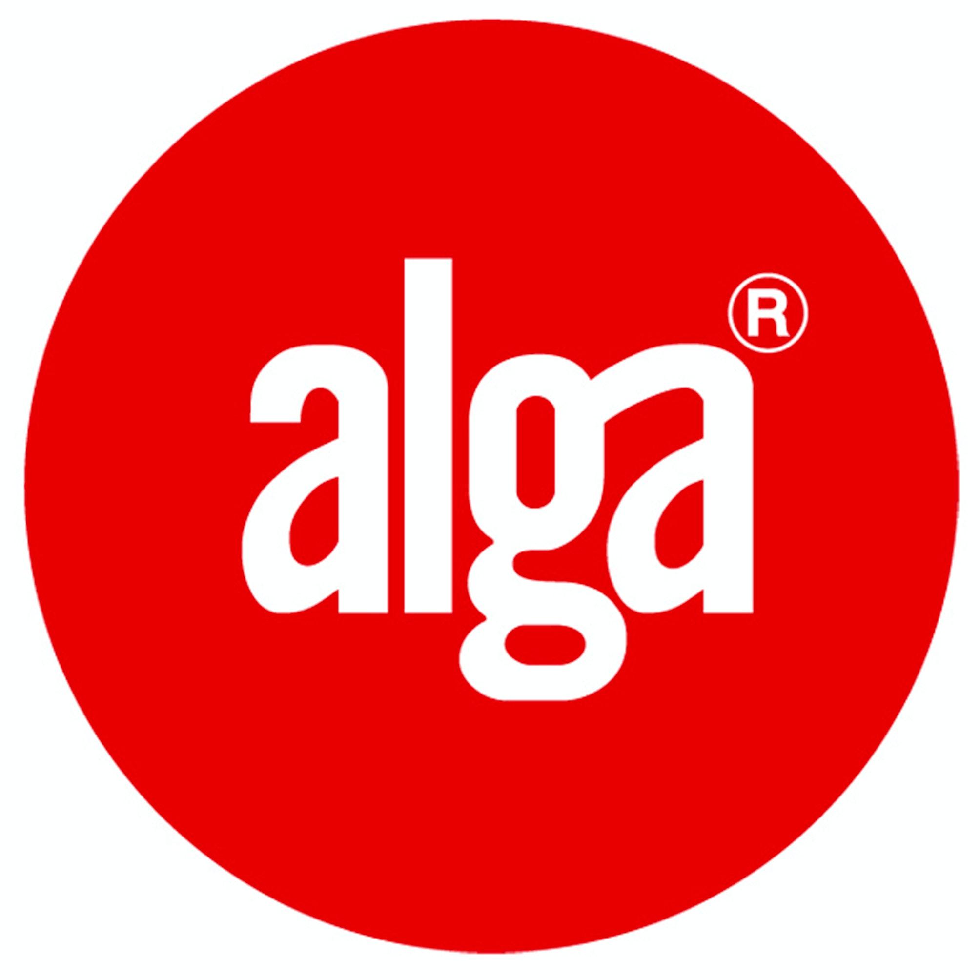 Alga_logo
