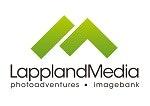 LapplandMedia_logo_150x100